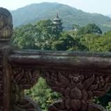 Taiwan-502