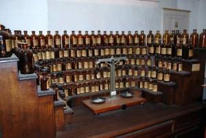 aromatherapie3
