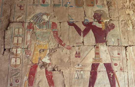 Egypte-01