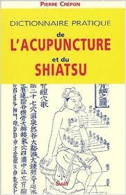 dictionaire pratique d'a. chinoise