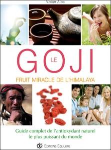 goji2