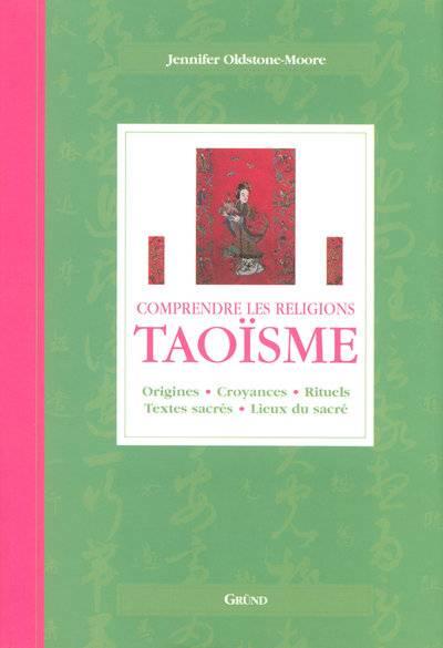 taoisme