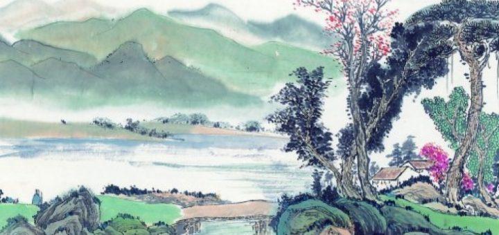 Dai Mai