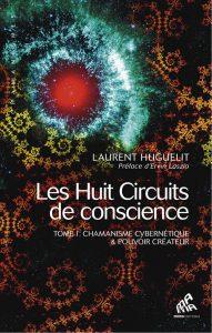les-huits-circuit-de-conscience