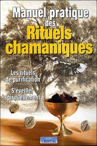 rituels-chamaniques