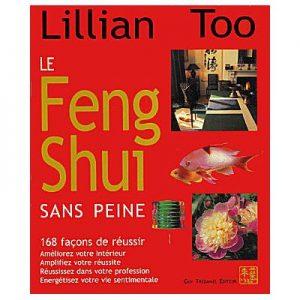le-feng-shui-sans-peine